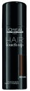 L`Oréal - Spray Cubre Raíces Hair Touch-Up MARRÓN 75 ml