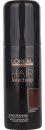L`Oréal - Spray Cubre Raíces Hair Touch-Up MARRÓN CAOBA 75 ml