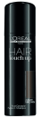 L`Oréal - Spray Cubre Raíces Hair Touch-Up CASTAÑO CLARO 75 ml