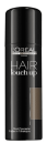 L`Oréal - Spray Cubre Raíces Hair Touch-Up RUBIO OSCURO 75 ml