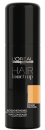 L`Oréal - Spray Cubre Raíces Hair Touch-Up RUBIO CÁLIDO 75 ml