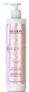 Revlon Magnet - Aditivo POLLUTION NEUTRALIZER 475 ml