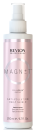 Revlon Magnet - Tratamiento ANTI-POLLUTION DAILY SHIELD Sin Aclarado 200 ml