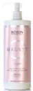 Revlon Magnet - Champú Micelar ANTI-POLLUTION MICELLAR CLEANSER 1000 ml