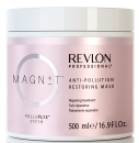 Revlon Magnet - Tratamiento Reparador ANTI-POLLUTION RESTORING MASK 500 ml