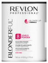 Revlon - Decoloración Blonderful BLONDE UP 8  500 gramos