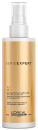 L`Oréal Serie Expert - Spray 10 en 1 ABSOLUT REPAIR GOLD Multibeneficios 190 ml