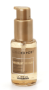 L`Oréal Serie Expert - Sérum ABSOLUT REPAIR GOLD Nourishing Serum 50 ml