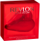 Love is On by Revlon Eau De Toilette (colonia) Spray 1.7 oz / 50 ml (Women)