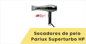 PARLUX SUPERTURBO HP