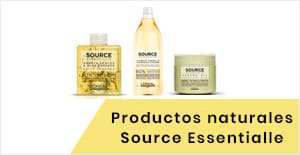 SOURCE ESSENTIALLE